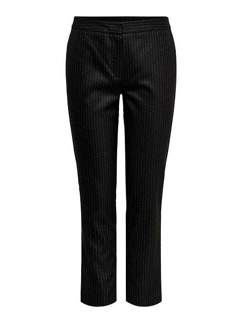 Pantalon Oriana Lurex