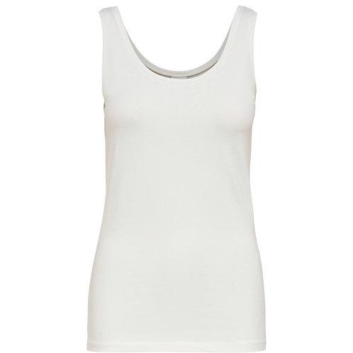 Camiseta Yava