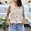 Thumbnail: Camiseta Bone