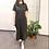 Thumbnail: Vestido Silla
