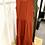 Thumbnail: Vestido Dalila