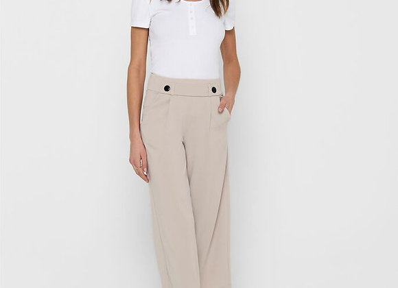 Pantalon culotte ANCLE