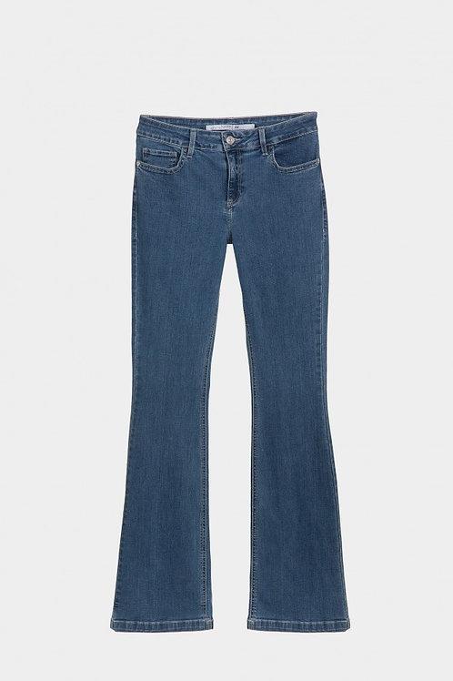 Jeans Campana BootCut