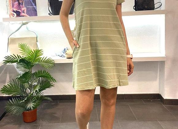Vestido May_1