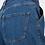 Thumbnail: Jeans Slouchy IZZY_2