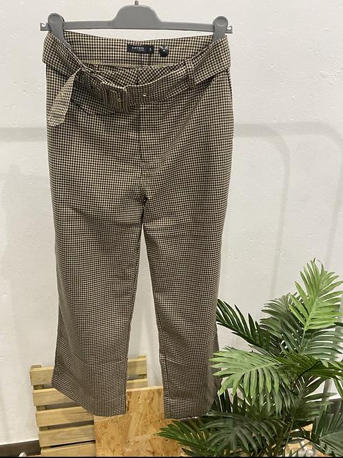 Pantalón Luci
