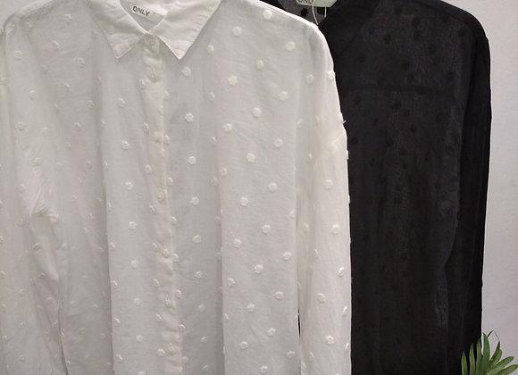 Camisa Jinny