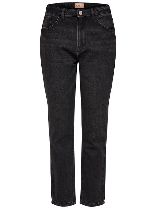 Jeans Fit Asos