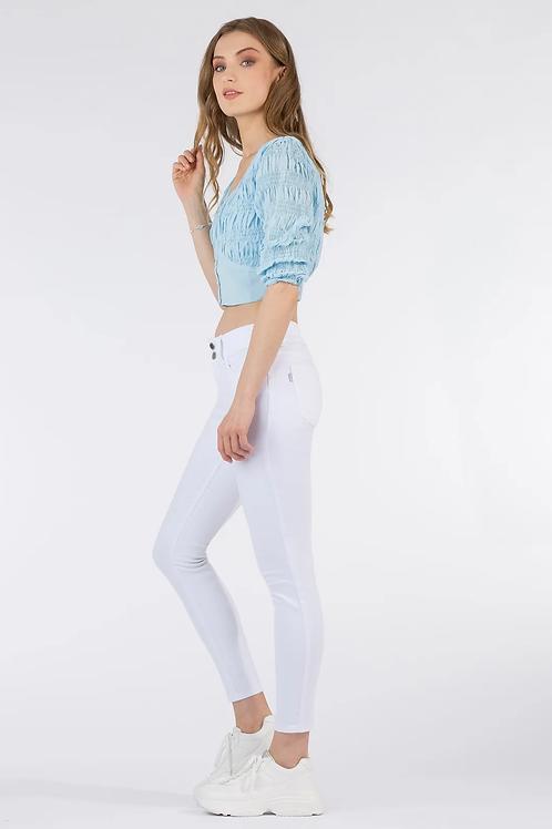 Jeans Skinny NICKY