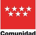 ComunidadMadrid-Officium.jpg