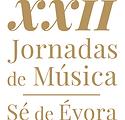 Officium Jornadas 2019