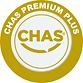 Chas premium plus .png