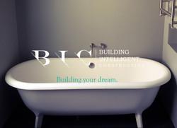 Bathroom Renovation & Refurbishment