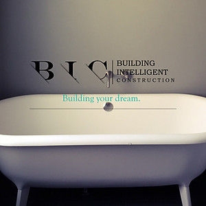 Refurbish and Create a Luxury Bathrooms