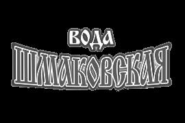 шмаковская.png