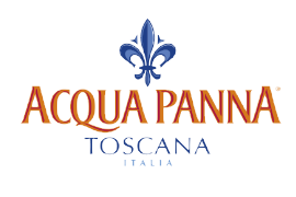 acqua_panna.png