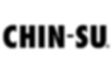 chin_su.png