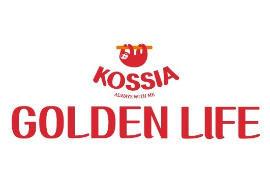 goldenLife.jpg