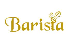 barista.png