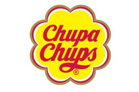 chupa_chups.png