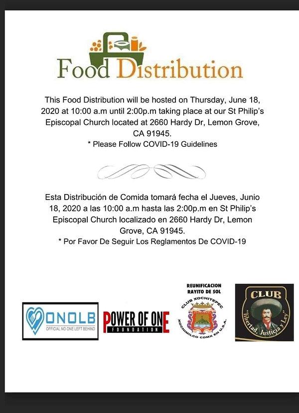 Food Flyer June 18.jpg