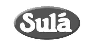 sula.png