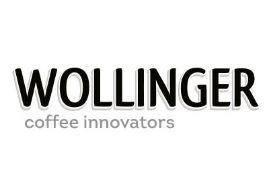wollinger_logo.jpg
