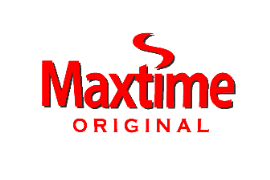 maxtime.png