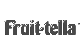 fruit-tella.png