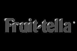 fruit-tella.png