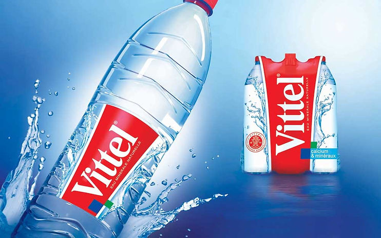 vittel-redesign-new-bottle.jpg