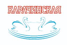 карачинская.png