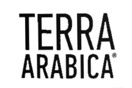 terra_arabica.png