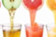 соки и напитки.jpg