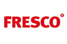 fresco_logo.jpg