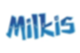 milkis.png