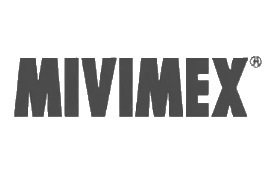 mivimex.png