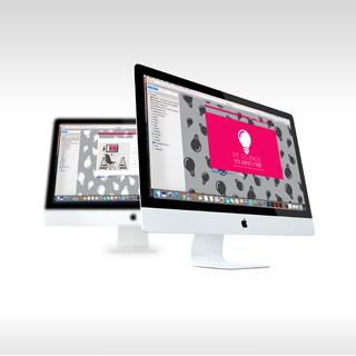 עיצוב לדיגיטל