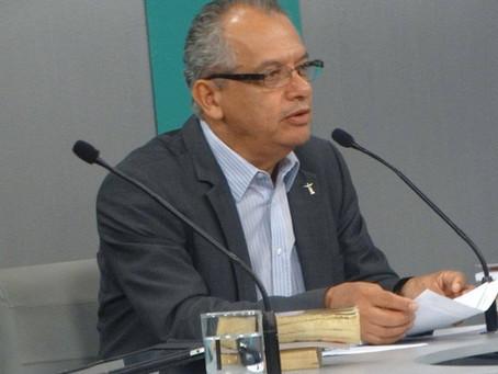 A ASTÚCIA DO POBRE NO CONFLITO COM O RICO: O ENSINO DE SIRÁCIDA 13*