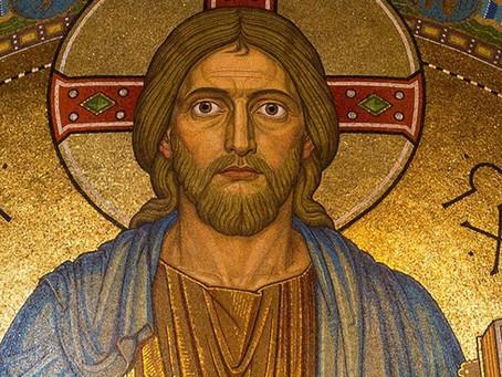 Fé cristã e eleições 2018: em quem  Jesus não votaria?
