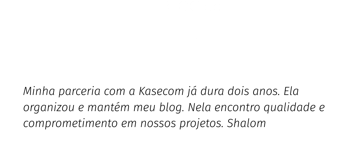 frizzo---b--frase.png
