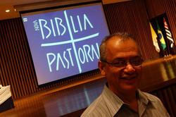 lancamento_frizzo-blibia-pastoral-ok