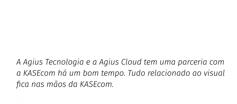 agius---b--frase.png