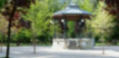Bandstand_edited.jpg