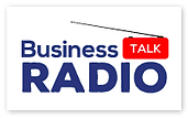Events Nicole Serrano, LMFT/ NS Counseling has presented for : Guest on Business Talk Radio