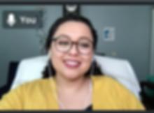 Screen Shot 2020-04-21 at 10.33.07 AM.pn