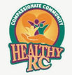 """Events Nicole Serrano, LMFT has presented for """"Rancho Cucamonga Healthy RC