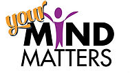 Rancho Cucamonga Healthy RC| Your Mind Matters