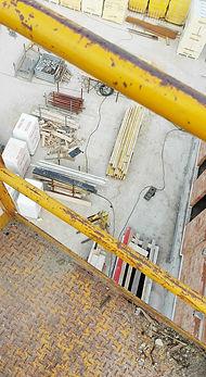 Bij bouwbedrijf Van Buggenhout bvba kunt u terecht voor nieuwbouw, renovatie en algemene aannemingen.