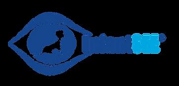 InfantSEE Logo.png